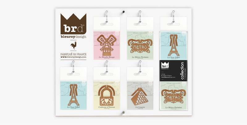 Espace_Professionnel_Bleuroydesign_Paris
