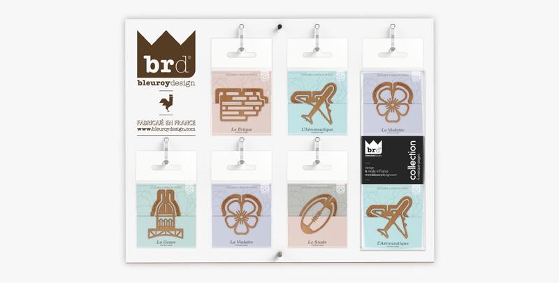 Espace_Professionnel_Bleuroydesign_Toulouse