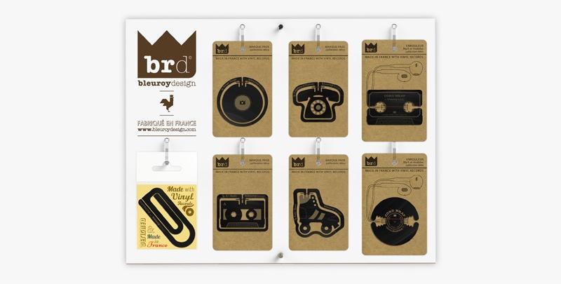 Espace_Professionnel_Bleuroydesign_Vinyl
